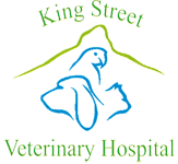 King Street Veterinary Hospital