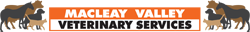 Macleay Valley Veterinary Services