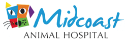 Midcoast Animal Hospital - Vet Australia