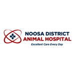 Noosa District Animal Hospital