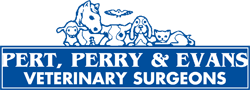 Pert, Perry & Evans Veterinary Surgeons