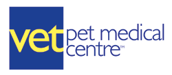 Pet Medical Centre