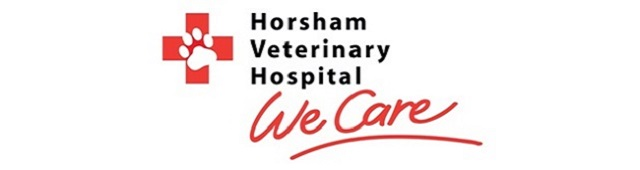 Horsham Veterinary Hospital