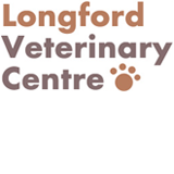 Longford Veterinary Centre
