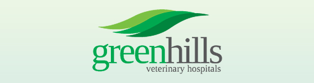 Greenhills Veterinary Hospital
