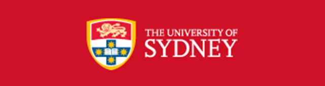 University of Sydney Veterinary Teaching Hospital Camden