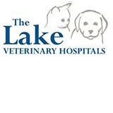 Lake Veterinary Hospitals - Vet Australia