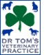 Dr Tom's Veterinary Practice - Vet Australia