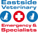 Eastside Veterinary Emergency  Specialists - Vet Australia