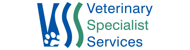 Veterinary Specialist Services