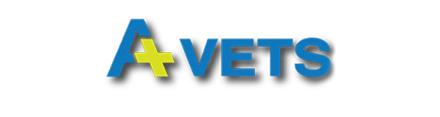 A Plus Vets Pty Ltd