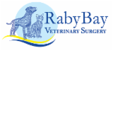 Raby Bay Veterinary Surgery