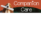 Companion Care Veterinary Surgery - Ormeau