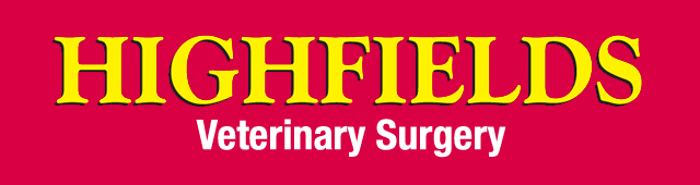 Highfields Veterinary Surgery - Vet Australia