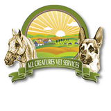 All Creatures Veterinary Services