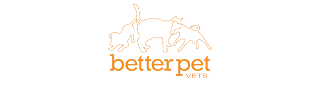 Better Pet Vets Northern Beaches