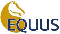 Equus Muscle Management