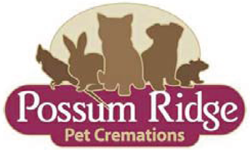 Possum Ridge Pet Cremations
