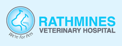 Rathmines Veterinary Hospital - Vet Australia