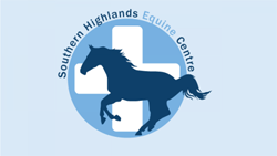 Southern Highlands Equine Centre