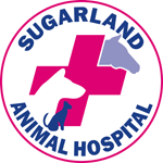 Sugarland Animal Hospital - Vet Australia