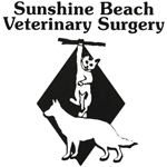 Sunshine Beach Veterinary Surgery