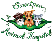 Sweet Pea Animal Hospital - Vet Australia