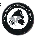 Tenterfield Veterinary Clinic