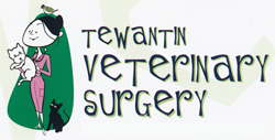Tewantin Veterinary Surgery