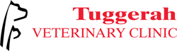 Tuggerah Veterinary Clinic