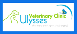Ulysses Veterinary Clinic Cairns - Vet Australia