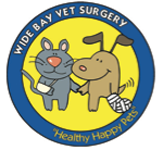 Wide Bay Vet Surgery