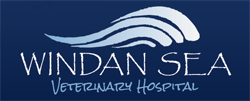 Windan Sea Veterinary Hospital - Vet Australia