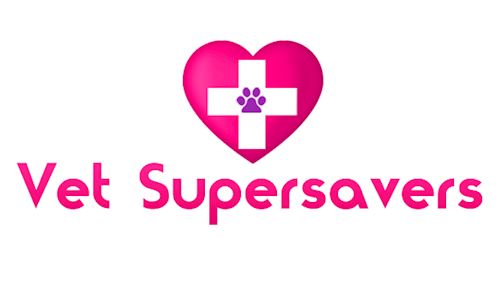 Vet Supersavers
